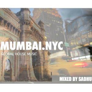 MumbaiNYC