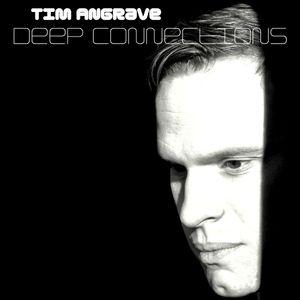 Tim Angrave presents Deep Connections - Ashram