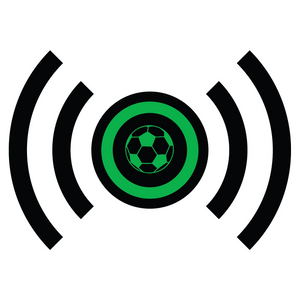 Episode 42: The Worst Football Manager Ever