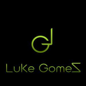 Luke Gomez Set Comercial