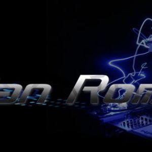 Adrian Romez - Electrolux (Part 5)