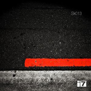 i7 - Sk_013 - 2011.12.23