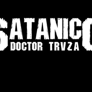 electric mixtape satanico dr trvza