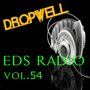 EDS Radio Vol.54