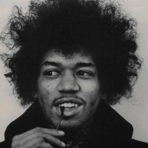 #27: Is JimI Hendrix Overrated?