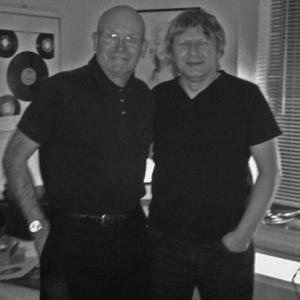 Dj Soul Sam Record Review With Manifesto Magazine Spring 2015 Presented by Steve Jeffries