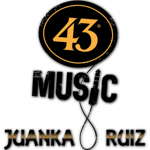 Exclusive House - Juanka Ruiz