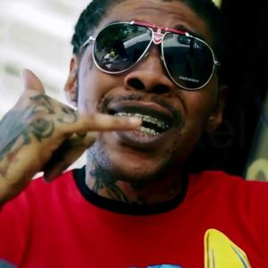 BEST DANCEHALL PARTY MIX 2018 ~ Vybz Kartel, Mavado, Beenie Man