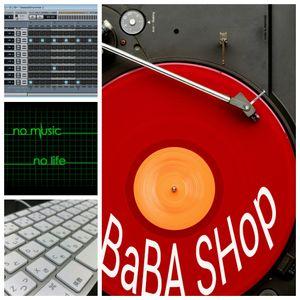 BaBA SHop MiX VoL.3
