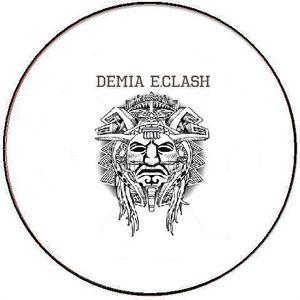Demia E.Clash - Expoza Tribal Session 4.