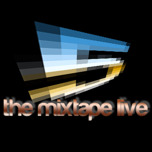 The Mixtape Live vol. 5 - Nothing and other things