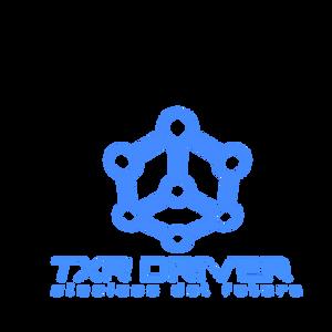 SET MIX PSY TRANCE FEB 2017 TXR DRIVER