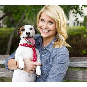 Interview: Katie Jarl, Humane Society of the United States