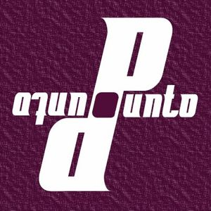 PUNTO Y @PARTE PROGRAMA Nº2 (15-09-11)