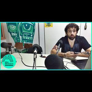 Sangue Latino (28.06.17)