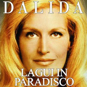 Gigi Lagui in Paradisco