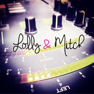 08/03/16 Lolly and Mitch Interview with Erika on Alice in Radio Land