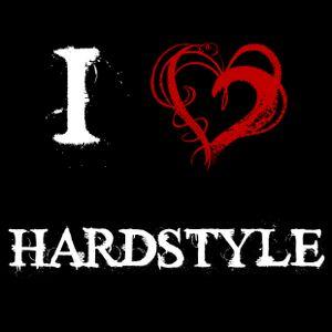 Killa-B Hardstyle Mix 07-08-2012