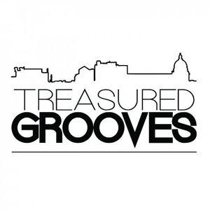 Best of - Treasured Grooves pt. 1