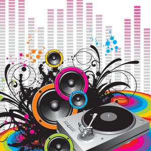 May-Flay Podcast 010. House Mix