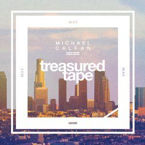 Michael Calfan - Treasured Tape #27