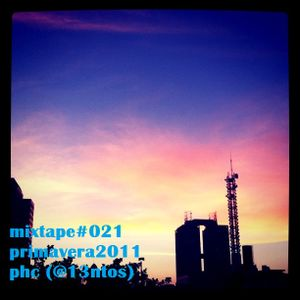 mixtape#021