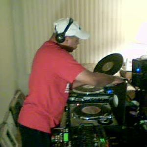 Dj t rock c flashback chicago house music power mix 90 39 s for 90s chicago house music