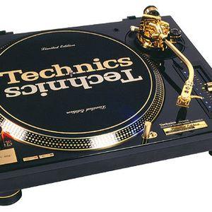 Tekstar mix 08/11/2010