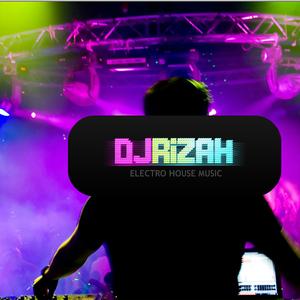 DJ Rizah Let´s Go Ride