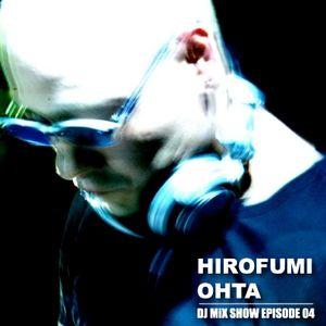HIROFUMI OHTA EPIDODE 4