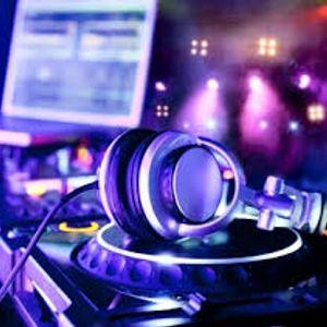 DJ Lee Clarke Soulful House Mix July 2015