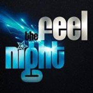 FEEL THE NIGHT - épisode 132