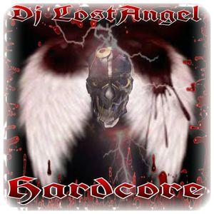 Hardcore Freestyle part 13 (Dj LostAngel) 2014