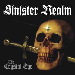 Sinister Realm: In-depth Interview With John Gaffney