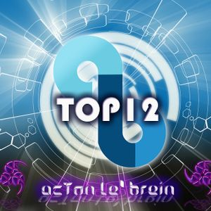 Act Of Mind Session Episode TOP 12 - 25-07-10