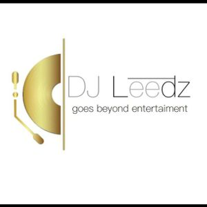 EPISODE 2 - DJ LEEDZ _ Memory Lane Vol 2.mp3