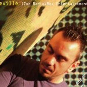 DJ DESEVILLE The CLUB ZOO Episode  07 19/05/2012