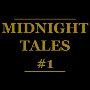MIDNIGHT TALES #1 - teaser mix by SUN DRUGS