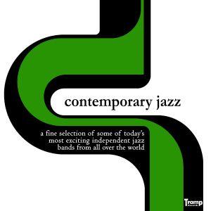 Taste of 80's Contemporary Jazz vol.4