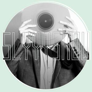 SlyyySnow Sessions Vol.1