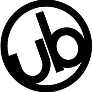 unofficial bootleg DJs present dope:cast 6