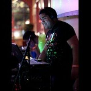 Rock N Beats Fest '11