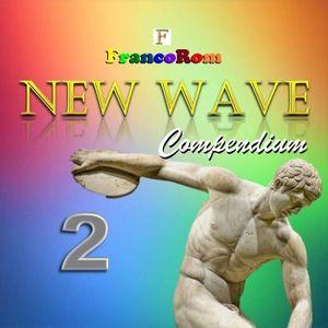New Wave Compendium 2