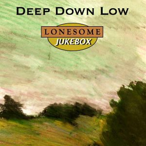 deepdownlowset