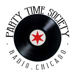 PTS Radio 1.21.2016 - Tommy Ruffingers, Puffs Bagswelle & Jeekoos