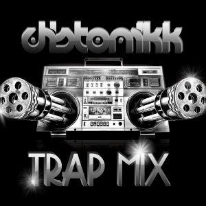 Distonikk - TrapMix