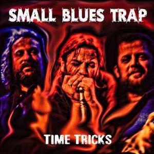 Something Blue - Time