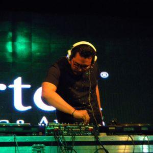 Br3Ga DJ mix April 12'