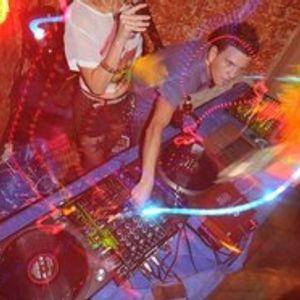 BOTOX BEATZ - LIVE STUDIO DEMO - AUGUST 2011