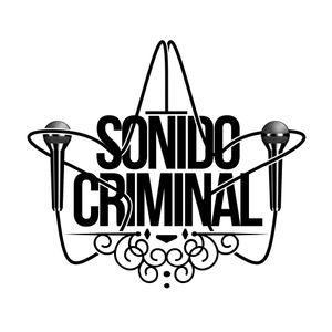"""Sonido Criminal 261 Especial """"Merienda De Negratas"""" - Yako Muñoz"""